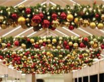 if you are ready to begin your free consultation or order any decorations please email us at saleswreathsofdistinctioncom give us a call at 919 847 4359