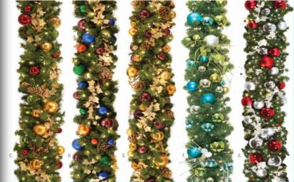 if you are ready to begin your free consultation or order any decorations please email us at saleswreathsofdistinctioncom give us a call at 919 847 4359 - Commercial Christmas Decorations